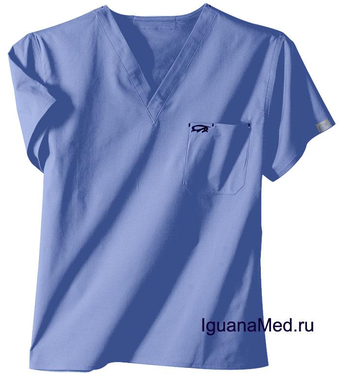 Iguanamed медицинская одежда