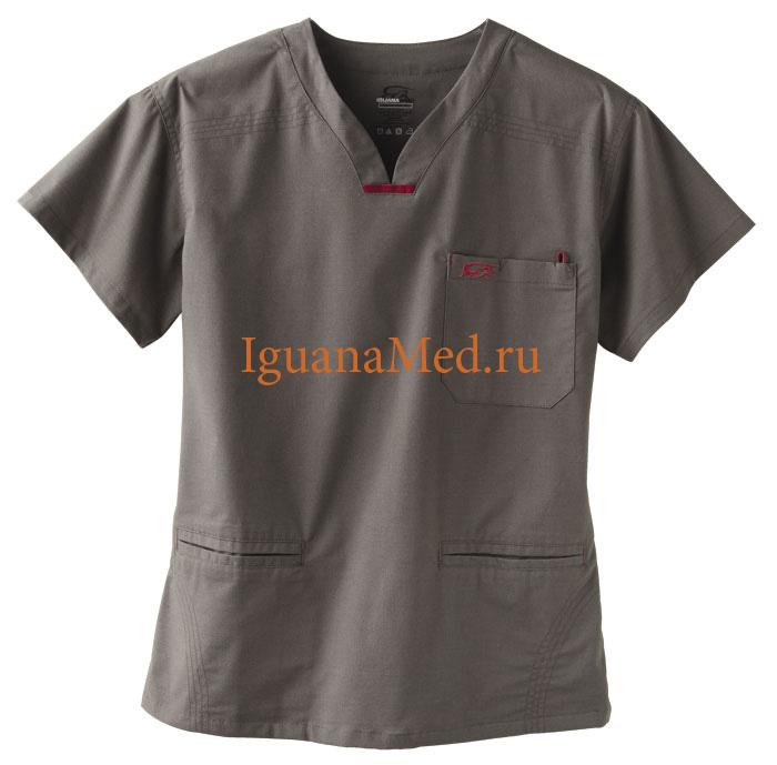 Купить Медицинскую Одежду