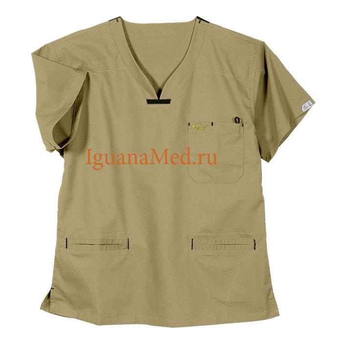 Магазин медицинской одежды санкт